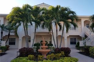 4220 Central Sarasota Pkwy, Unit #1221 - Photo 1