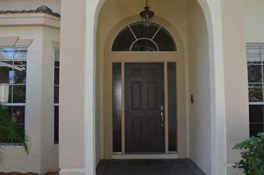 4703 Country Manor Drive - Photo 2