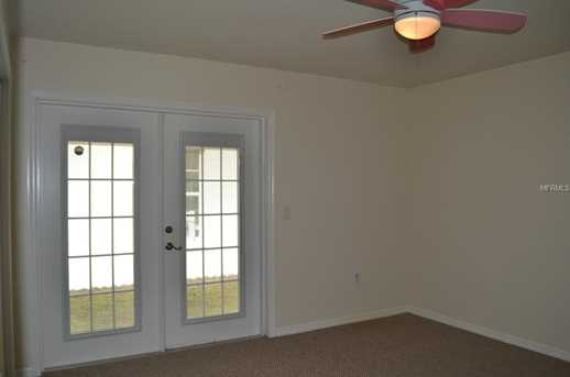 4703 Country Manor Drive - Photo 14