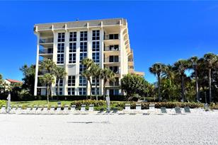 1701 Gulf Of Mexico Dr, Unit #407 - Photo 1