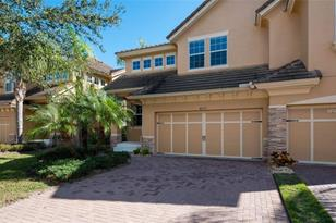 8253 Villa Grande Ct - Photo 1