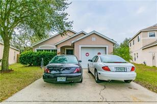14905 Stag Woods Cir - Photo 1