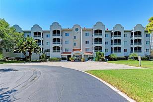 3731 Sarasota Square Blvd, Unit #202-C - Photo 1