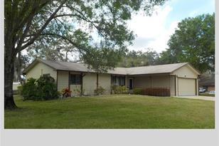 8204 Oak Dr - Photo 1
