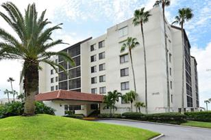 2045 Gulf Of Mexico Dr, Unit #M1-515 - Photo 1