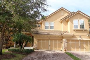 8268 Villa Grande Ct - Photo 1
