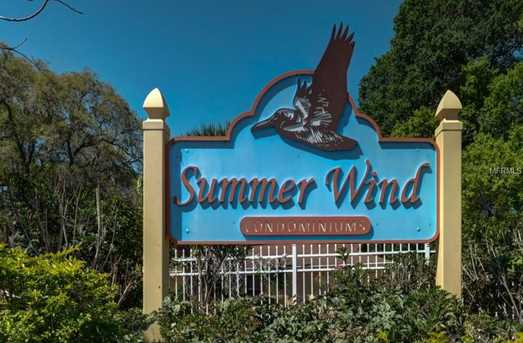 4651 Summerwind Drive #26 - Photo 2