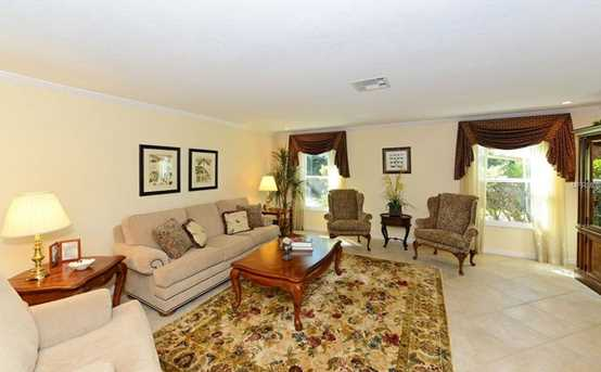 Homes For Sale Willow Leaf Drive