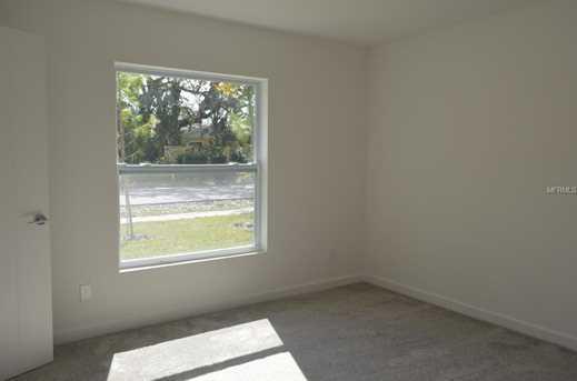 2880 S Shade Avenue - Photo 14