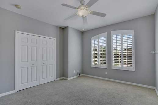 8115 Villa Grande Ct - Photo 12
