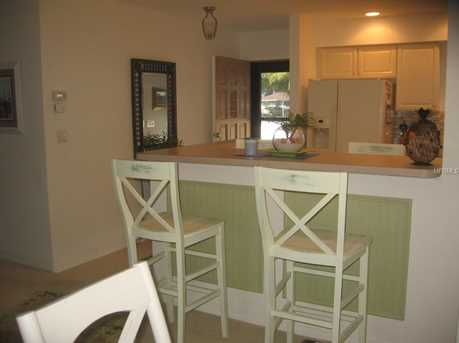 4584 Mohican Trl, Unit #148 - Photo 6