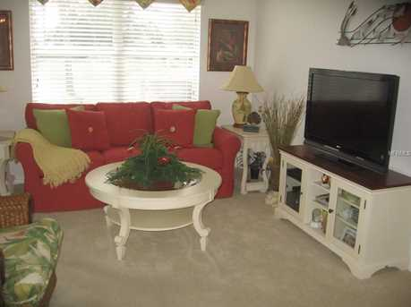 4584 Mohican Trl, Unit #148 - Photo 4