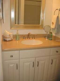 4584 Mohican Trl, Unit #148 - Photo 16