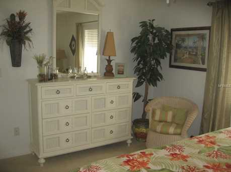 4584 Mohican Trl, Unit #148 - Photo 12