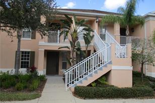 5557 Key West Pl, Unit #5557 - Photo 1