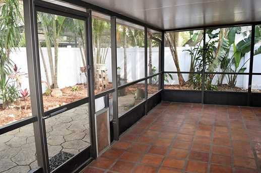 4933 81st Avenue Terrace E - Photo 20