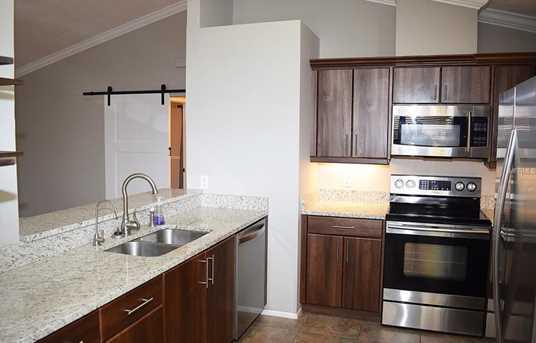 4933 81st Avenue Terrace E - Photo 4