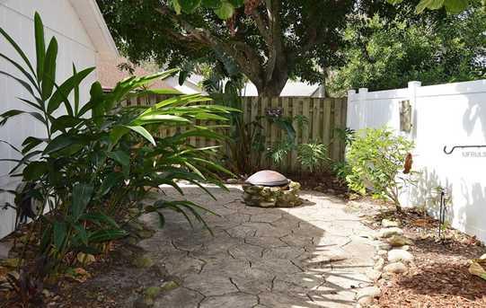4933 81st Avenue Terrace E - Photo 24