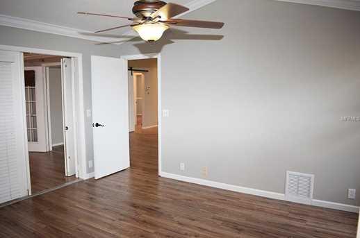 4933 81st Avenue Terrace E - Photo 12