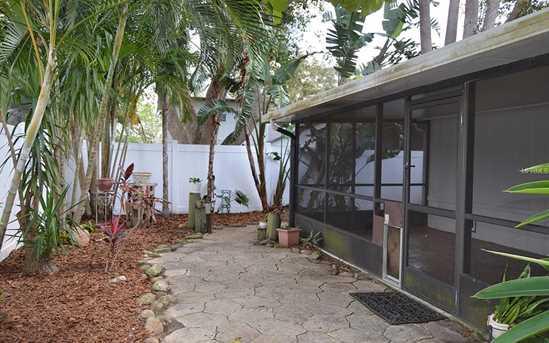 4933 81st Avenue Terrace E - Photo 22