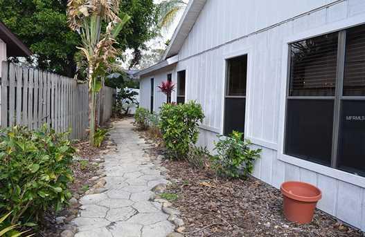 4933 81st Avenue Terrace E - Photo 18