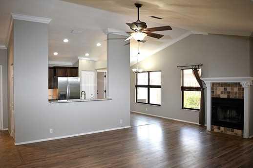 4933 81st Avenue Terrace E - Photo 6