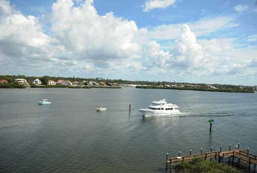 1280 Dolphin Bay Way, Unit #501 - Photo 16