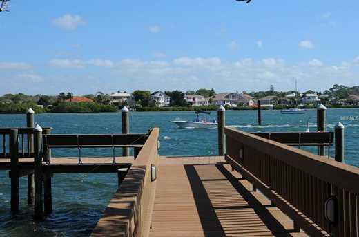 1280 Dolphin Bay Way, Unit #501 - Photo 18