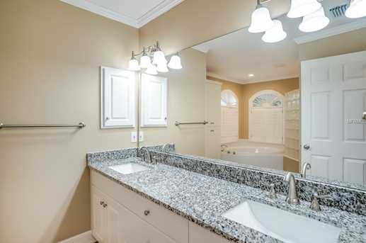 8835 Fishermens Bay Dr - Photo 14