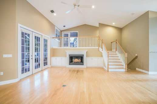8835 Fishermens Bay Dr - Photo 4