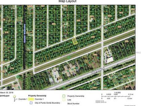 20261 Spangler Terrace - Photo 2
