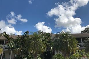 2220 Bahia Vista St, Unit #G7 - Photo 1