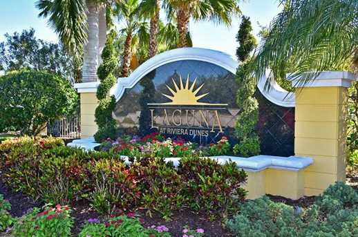 615 Riviera Dunes Way #308, Palmetto, FL 34221 - MLS A4211637 ...