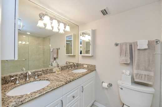 770 S Palm Avenue #1602 - Photo 16