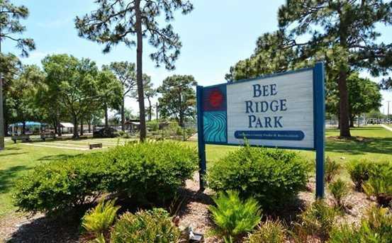 New Homes On Lockwood Ridge Rd Sarasota Florida