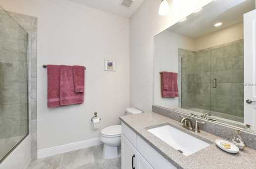 3608 Pitch Lane - Photo 14