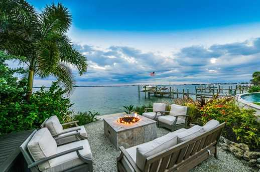 Homes For Sale Key Royale Holmes Beach Fl