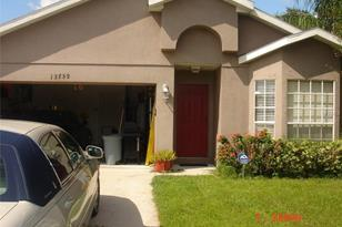 13759 Glasser Ave - Photo 1