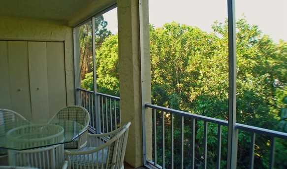 3694 Lake Bayshore Drive #K-408 - Photo 18
