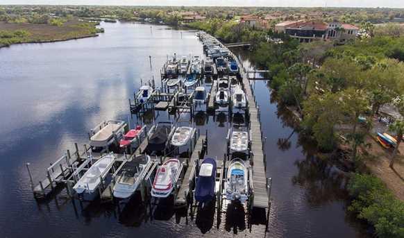 1021 Fish Hook Cove - Photo 24