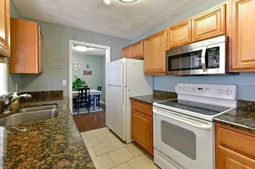 3014 15th Avenue W - Photo 4
