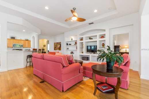 9509 Portside Terrace - Photo 4