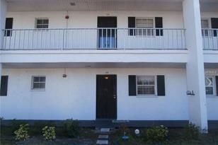 102 47th Avenue Dr W, Unit #139 - Photo 1