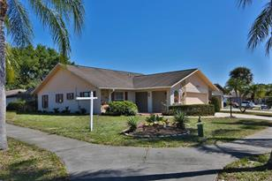 1902 Country Meadows Ct - Photo 1