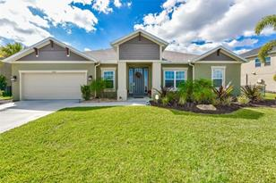 6310 Anise Dr - Photo 1