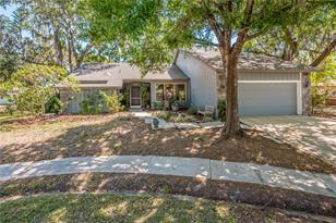 2525 Rustic Oak Ct - Photo 1