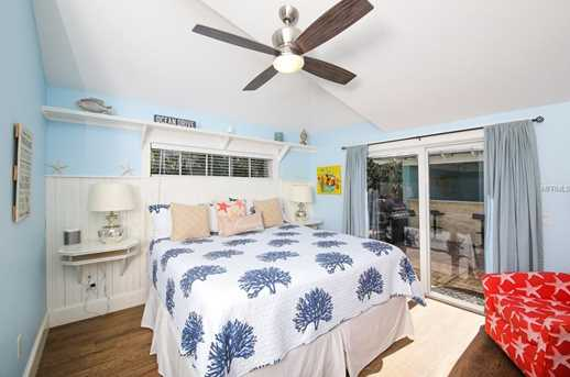 black singles in holmes beach Your best source for holmes beach, fl homes for sale, property photos, single family homes and more.