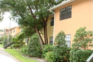 201 Poinsettia Pine Ct, Unit #202 - Photo 1