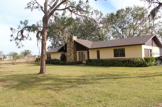 fort meade single men Find your dream single family homes for sale in fort meade, fl at realtorcom® we found 37 active listings for single family homes see photos and more.