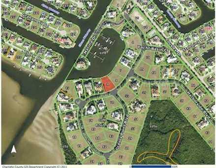 4501  Grassy Point Blvd - Photo 1
